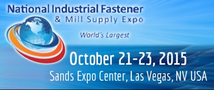 las-vegas-national-fastener-expo1.png